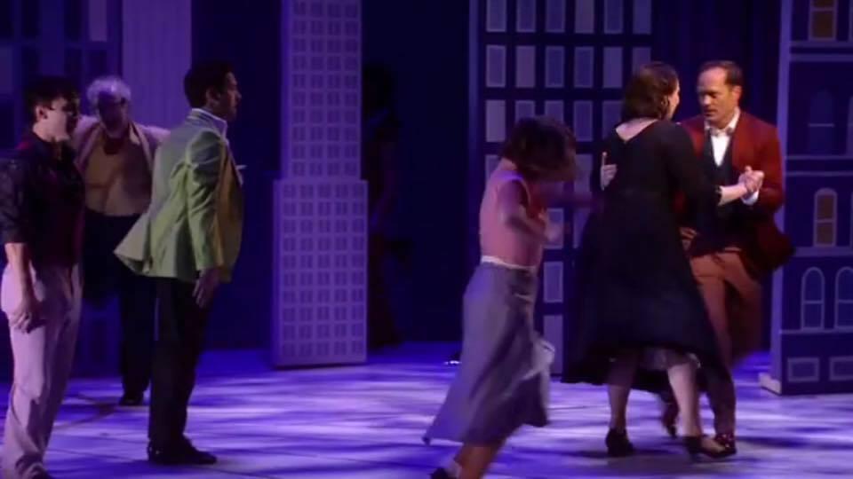 Bri and Kent Dancing in Swing.jpg
