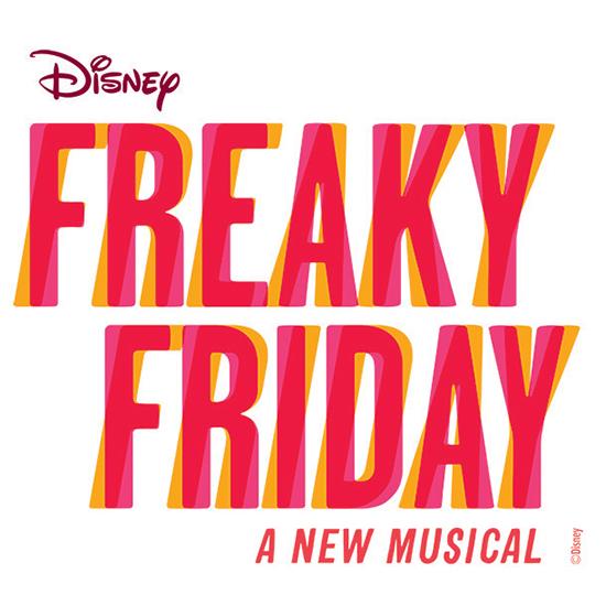 Freaky-Friday-thumb.jpg