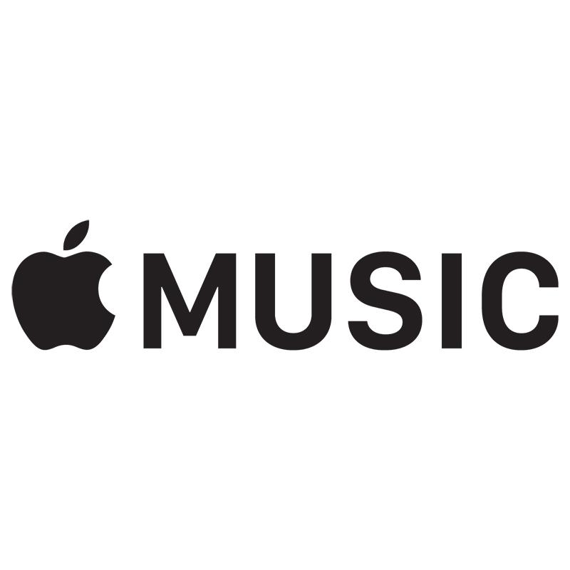 apple-music-logo-800x800.jpg
