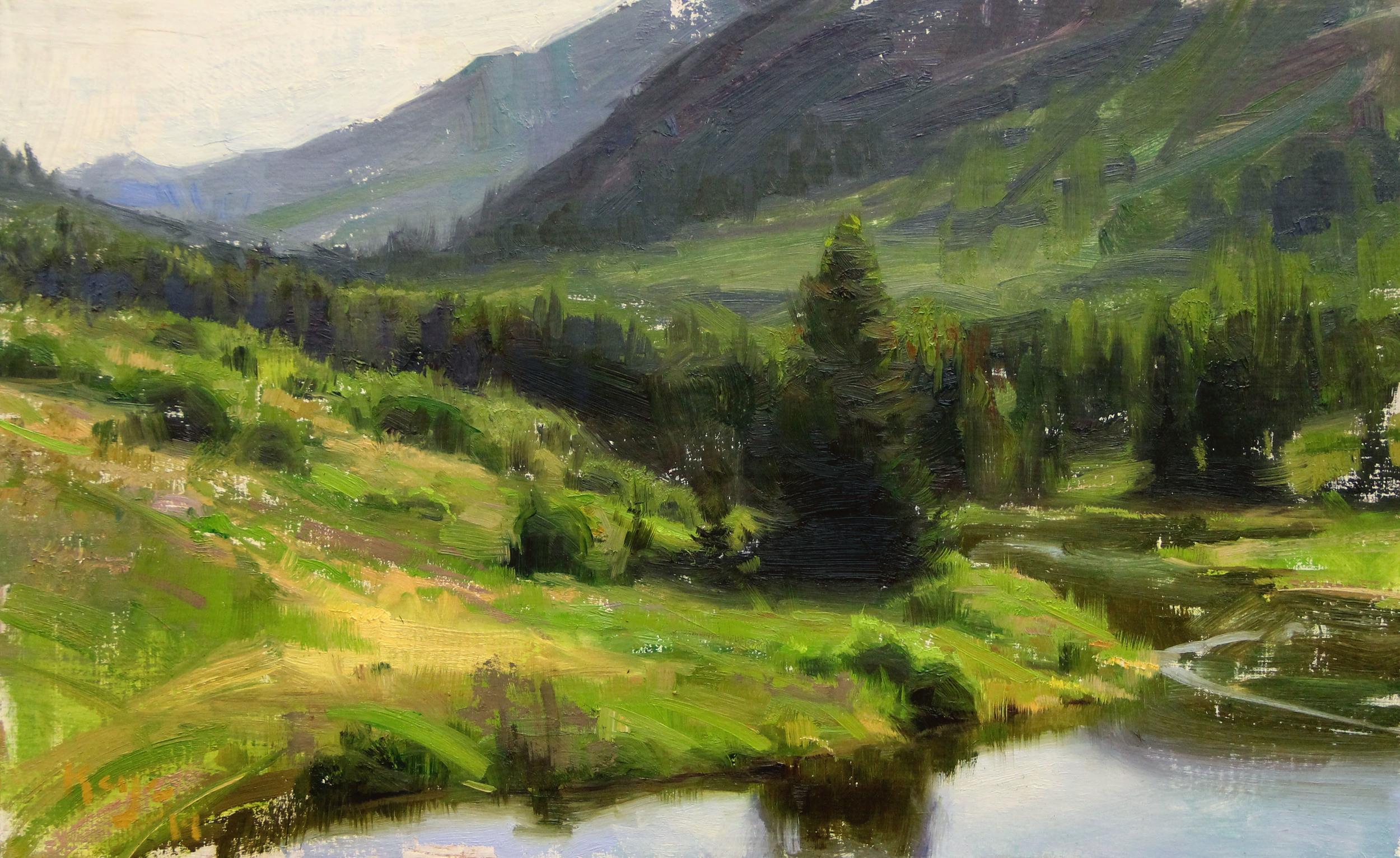 West Rosebud River.jpg