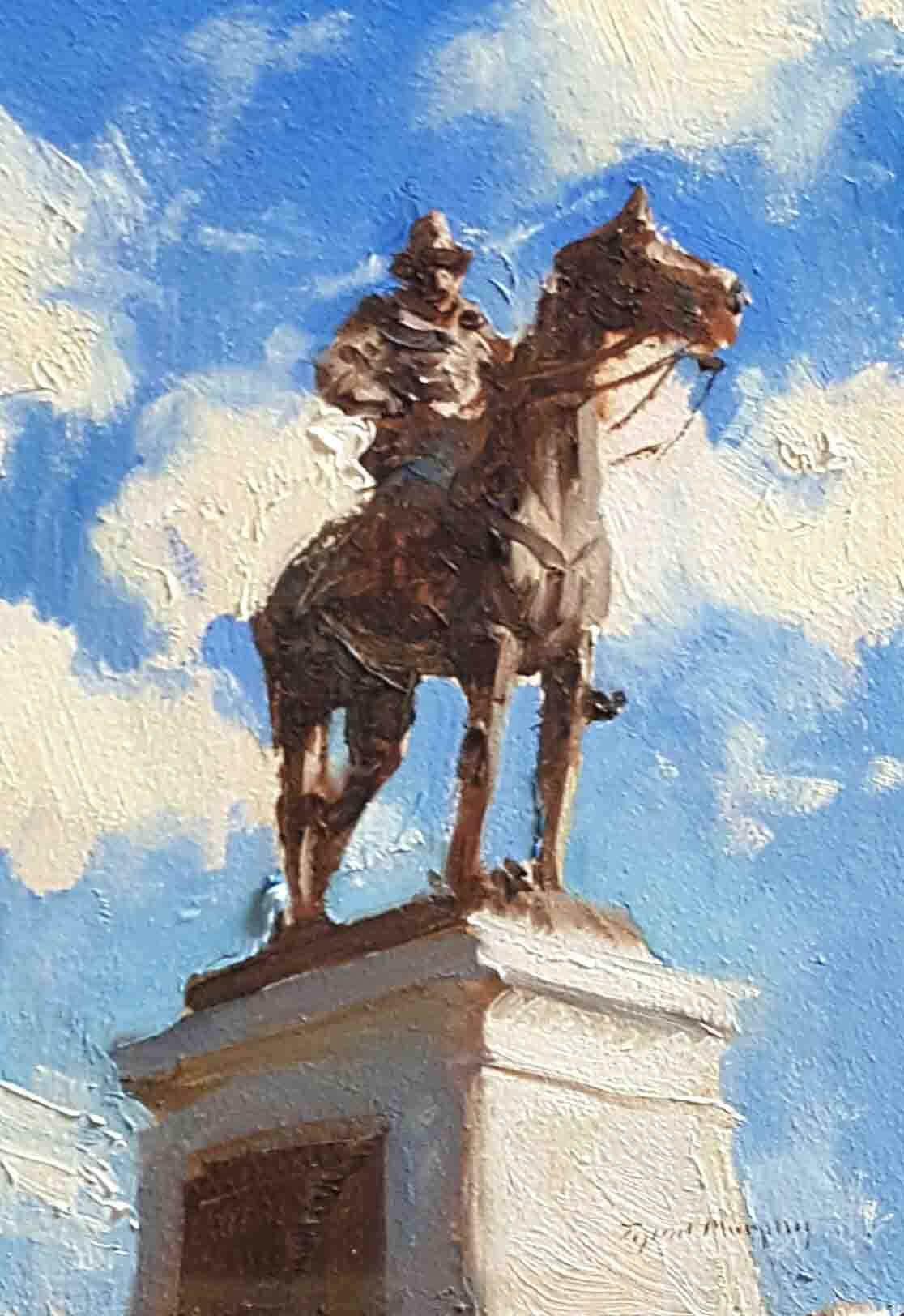 Teddy Roosevelt Statue 4x6.jpg