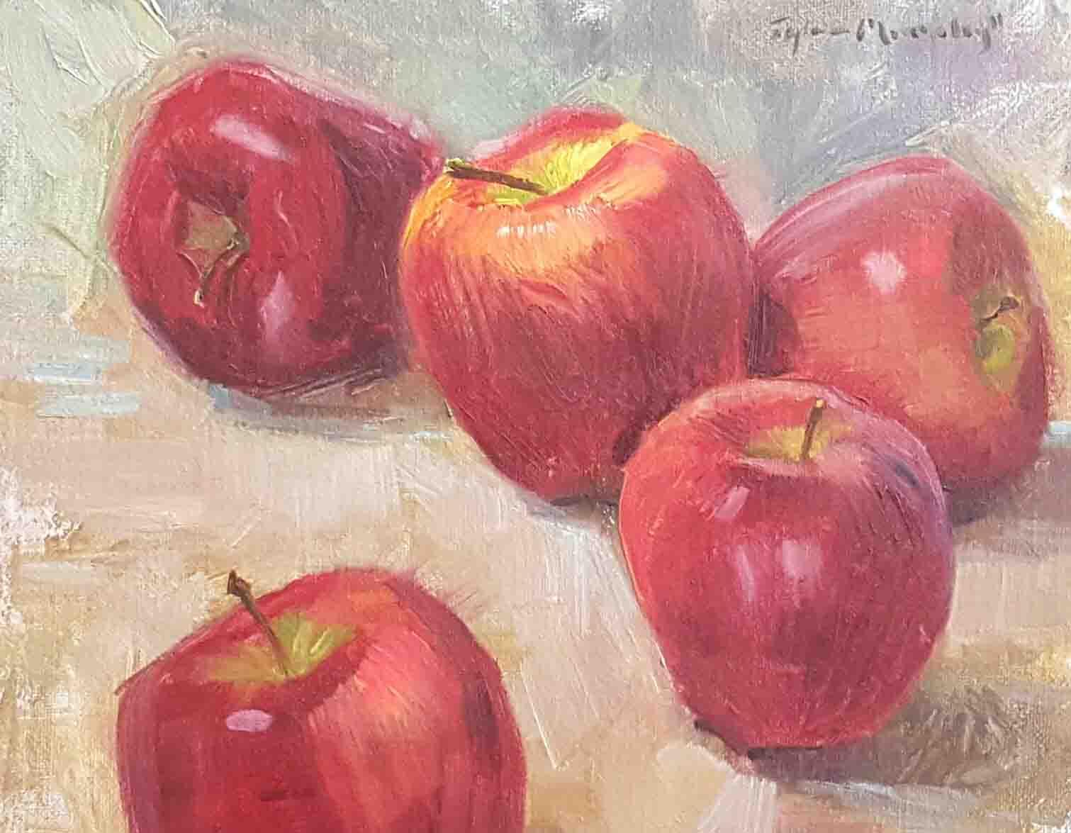 Apples 8x10.jpg
