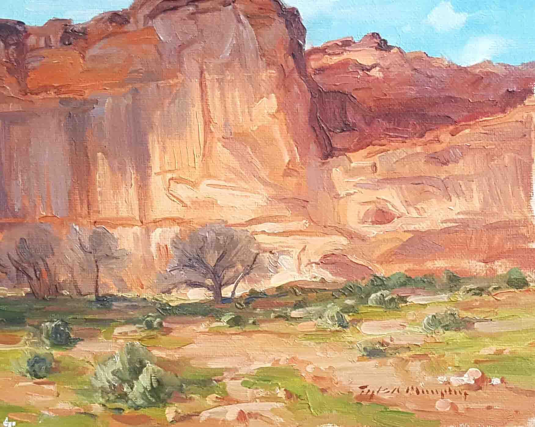 Canyon de Chelly 8x10.jpg