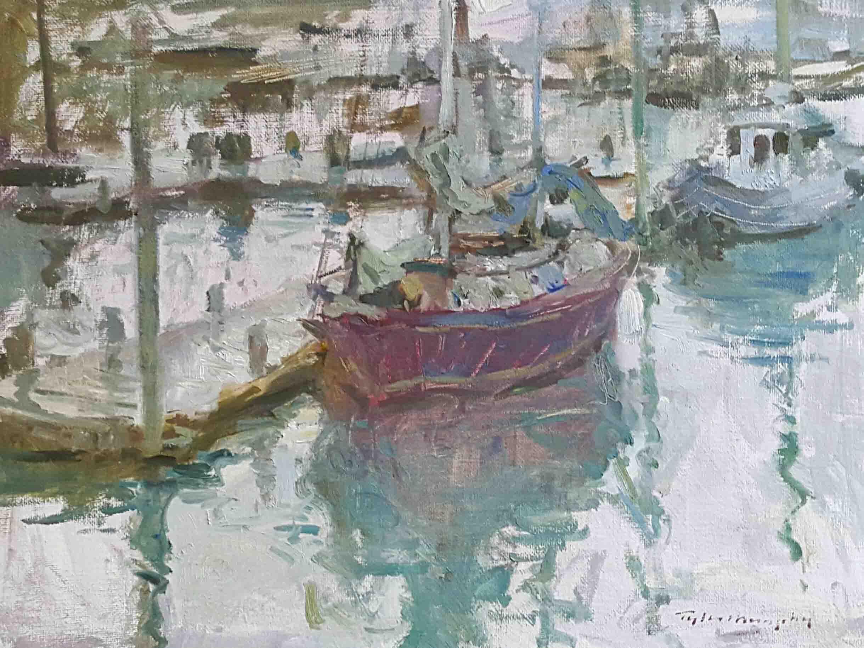 Fishing Boat 12x16.jpg