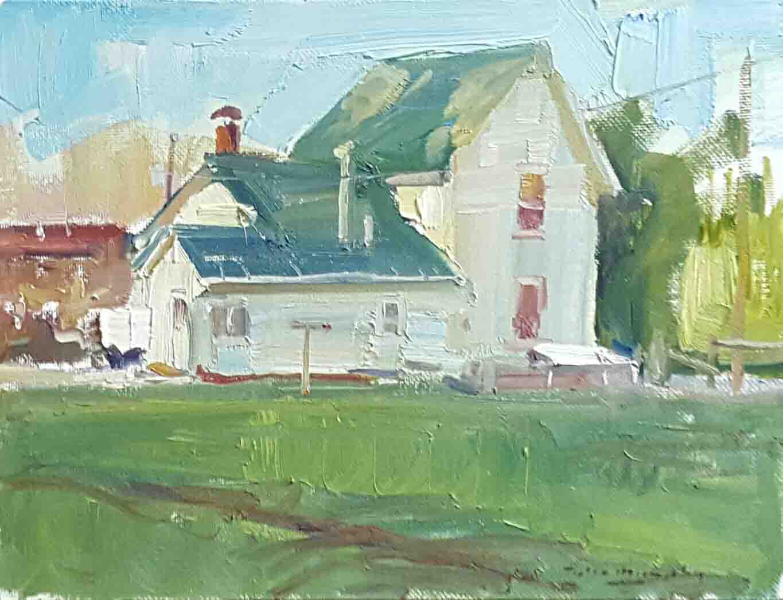 House Sketch 9x12.jpg