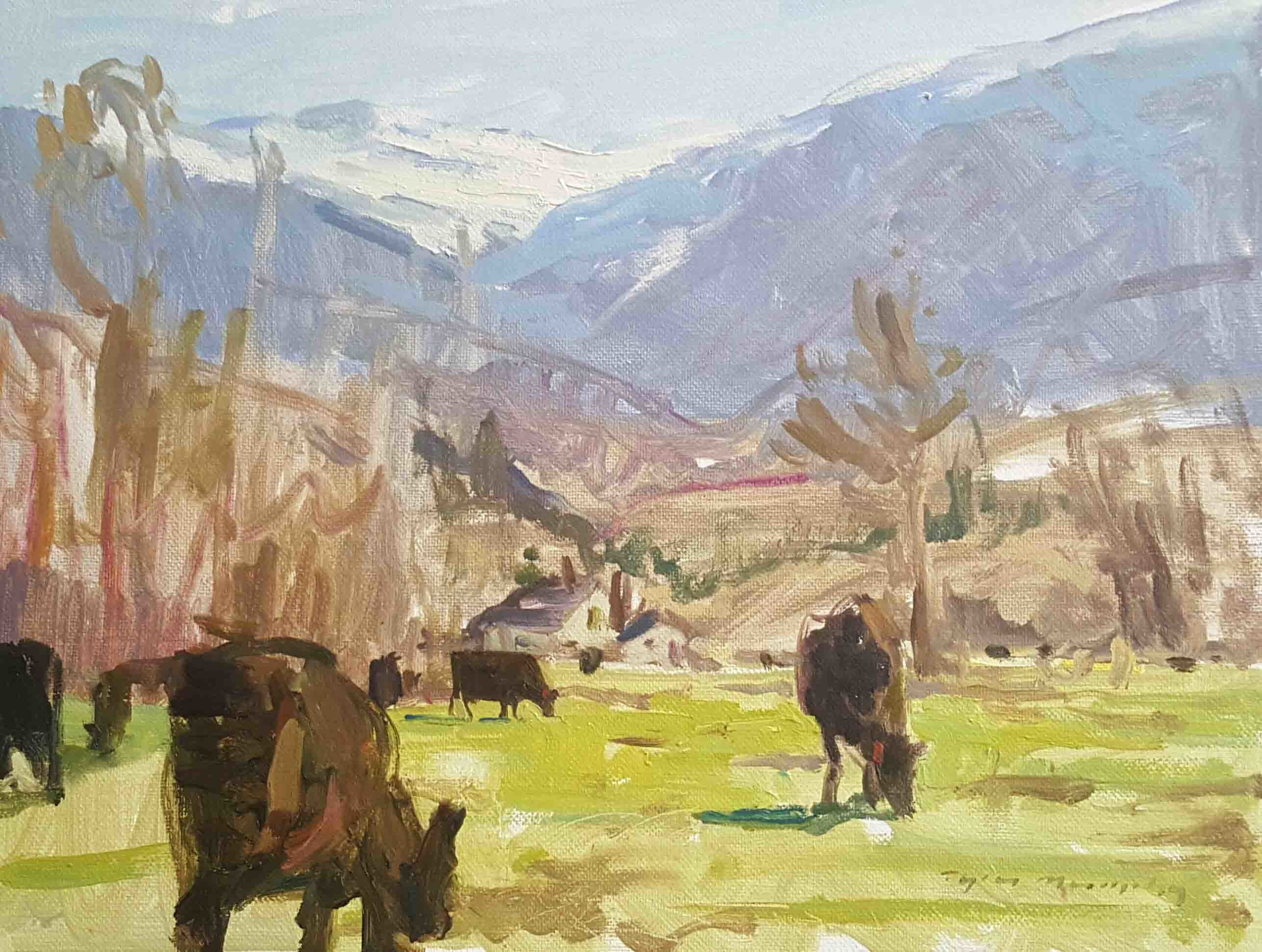 Luther Cows 12x16.jpg