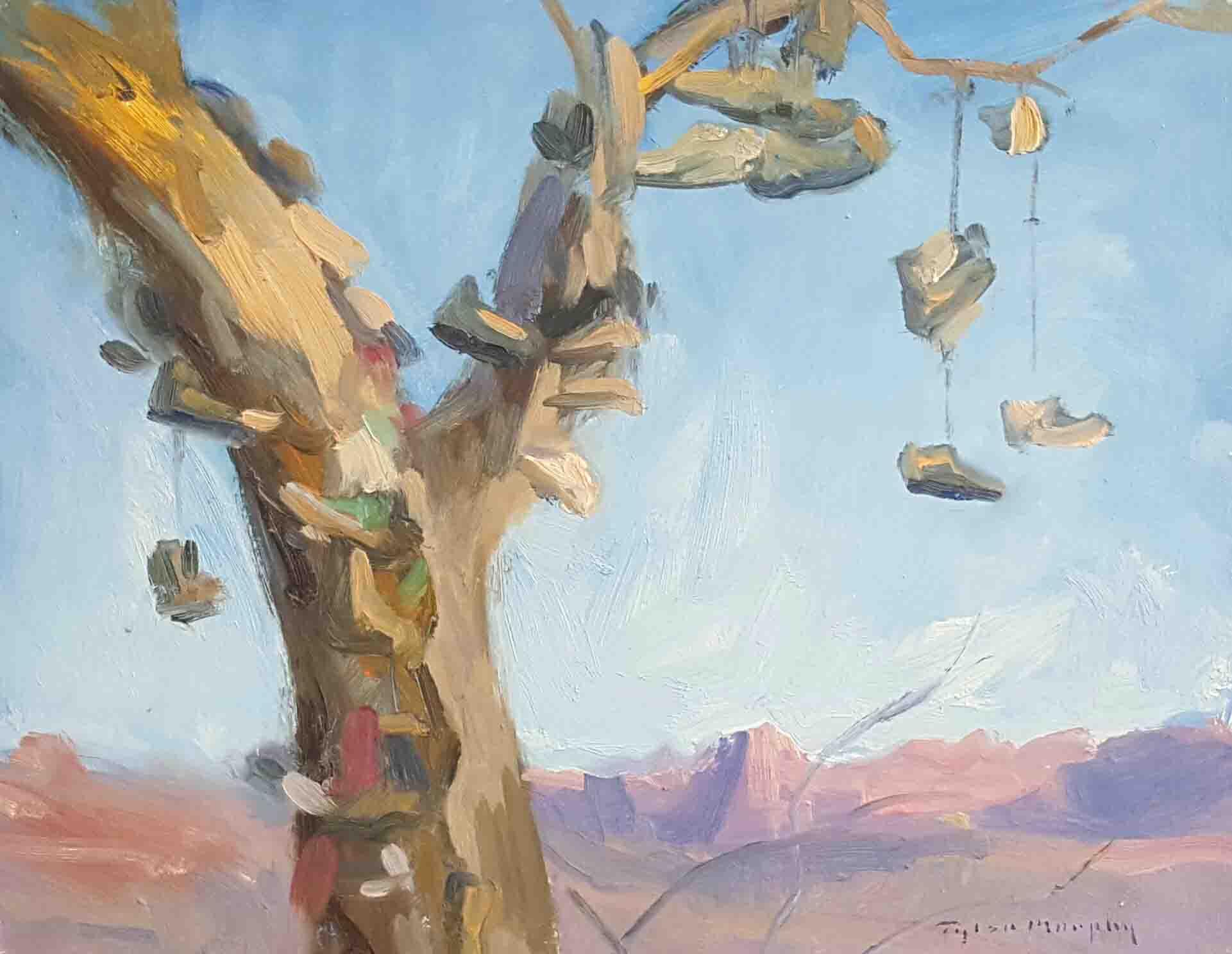 Shoe Tree 8x10.jpg