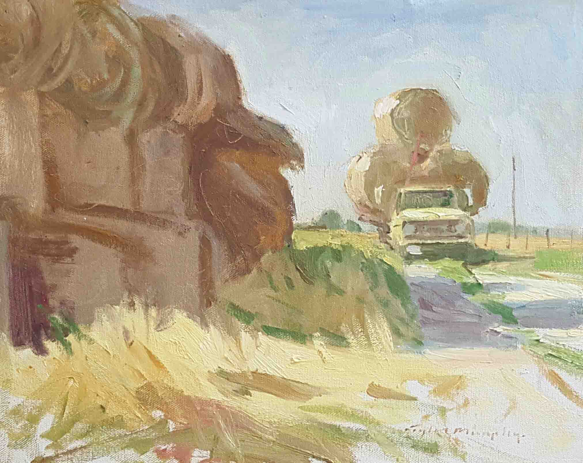 The Hay Truck.jpg