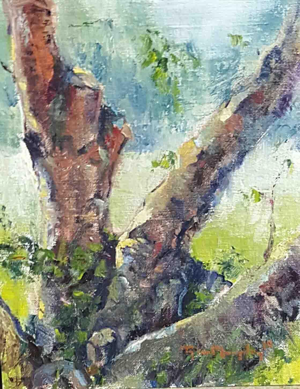 Tree Closeup 8x10.jpg