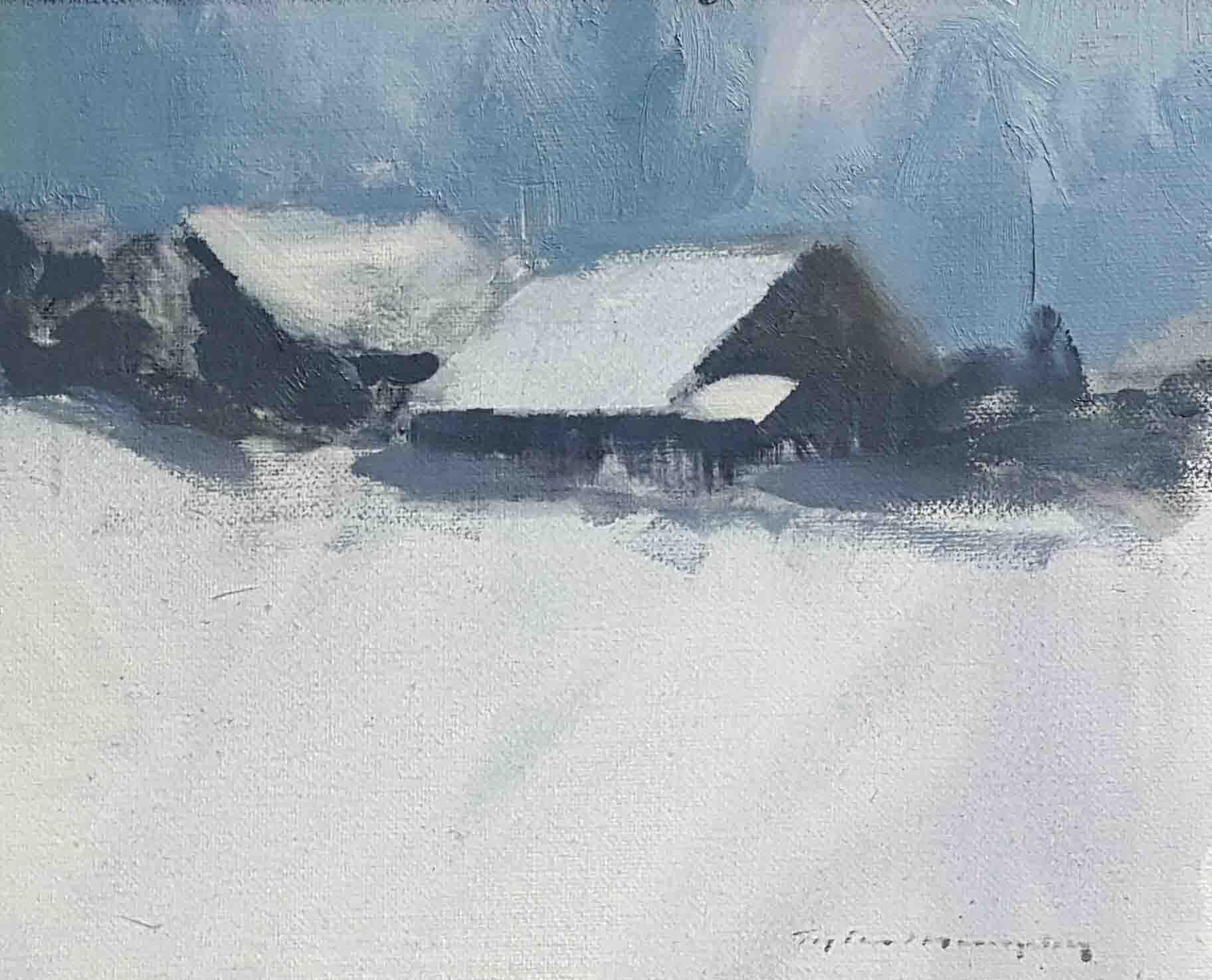 Winter Barns 8x10.jpg
