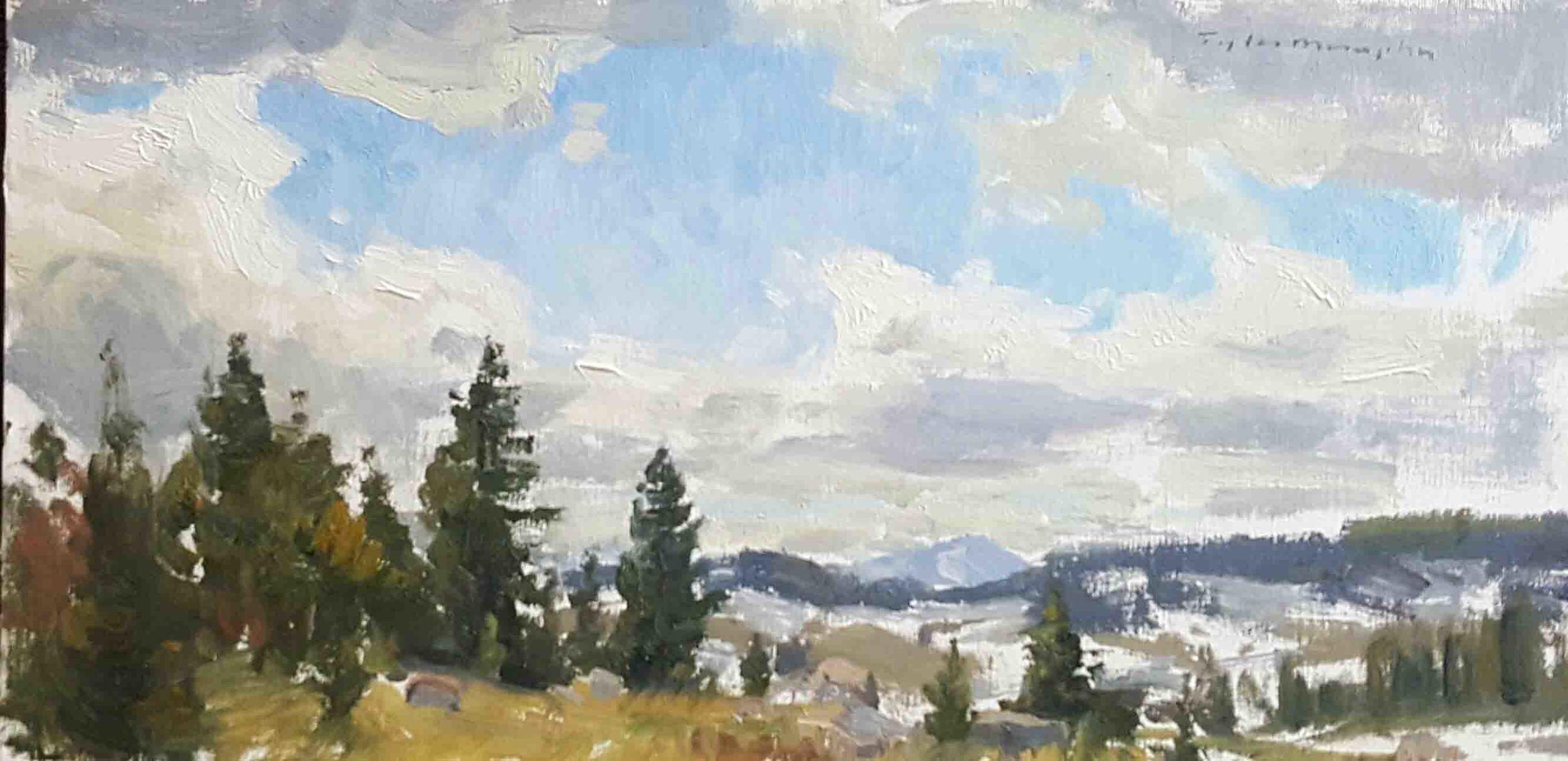 Wyoming 8x14.jpg
