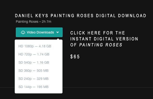 ROSES DIGITAL DOWNLOAD.jpg