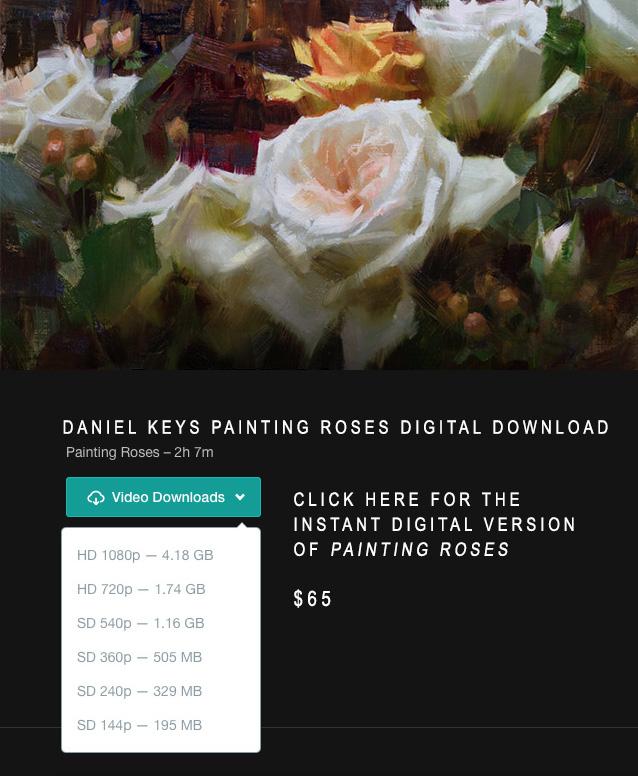 ROSES DIGITAL DOWNLOAD copy.jpg
