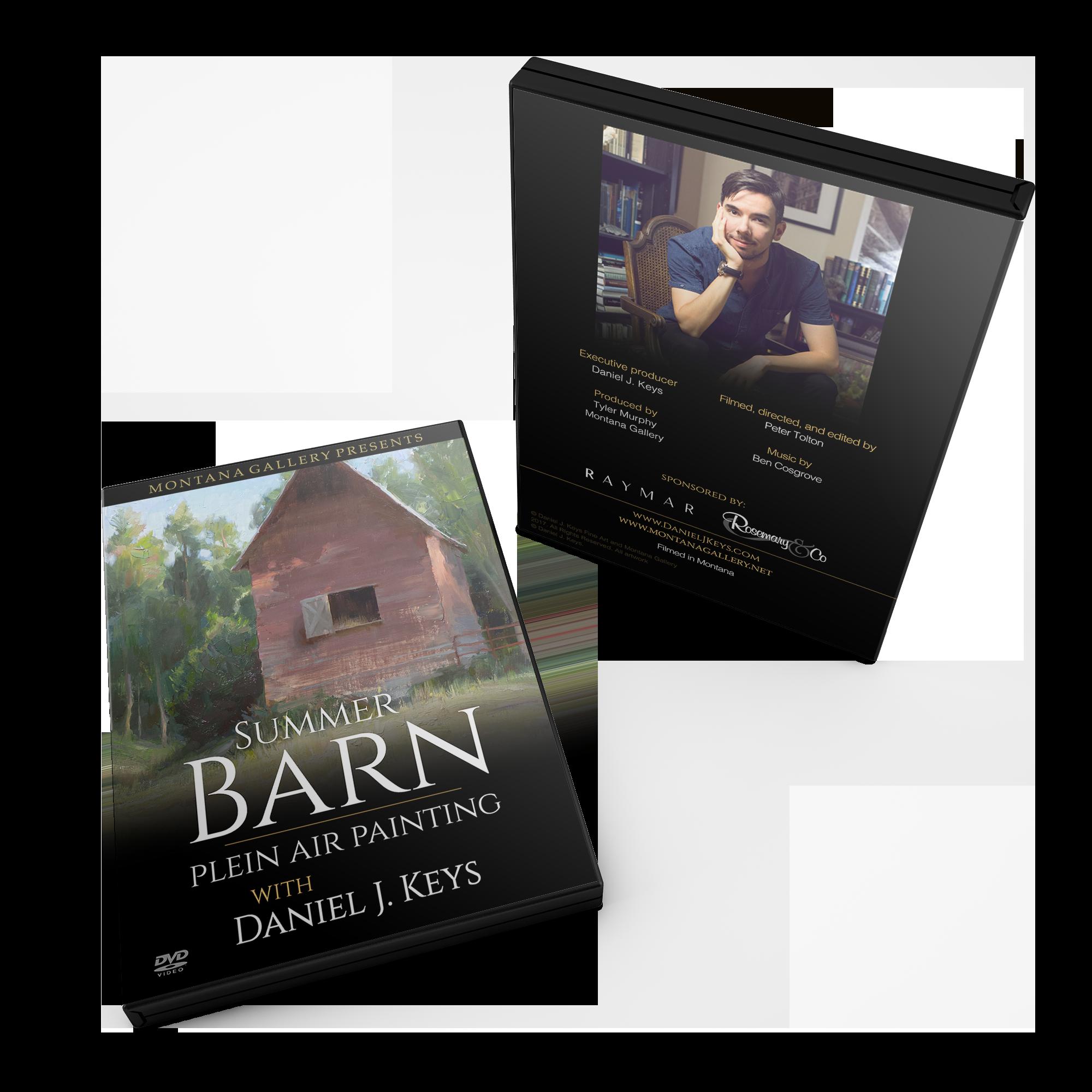 2017-11-17 Summer barn DVD mockup nobg.png