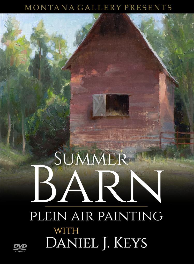 Summer Barn.jpeg