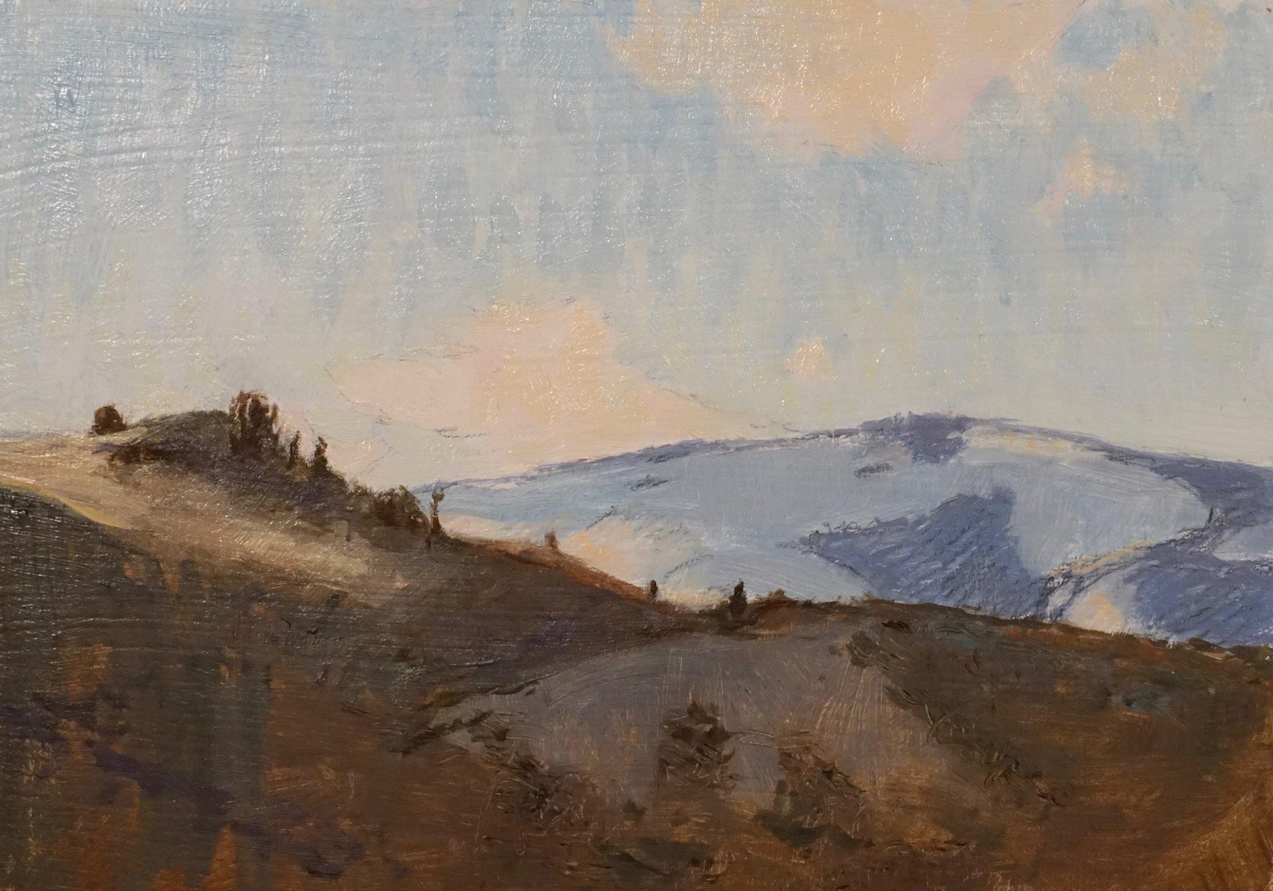WyomingStudy_5x7_$250_Closson.jpg