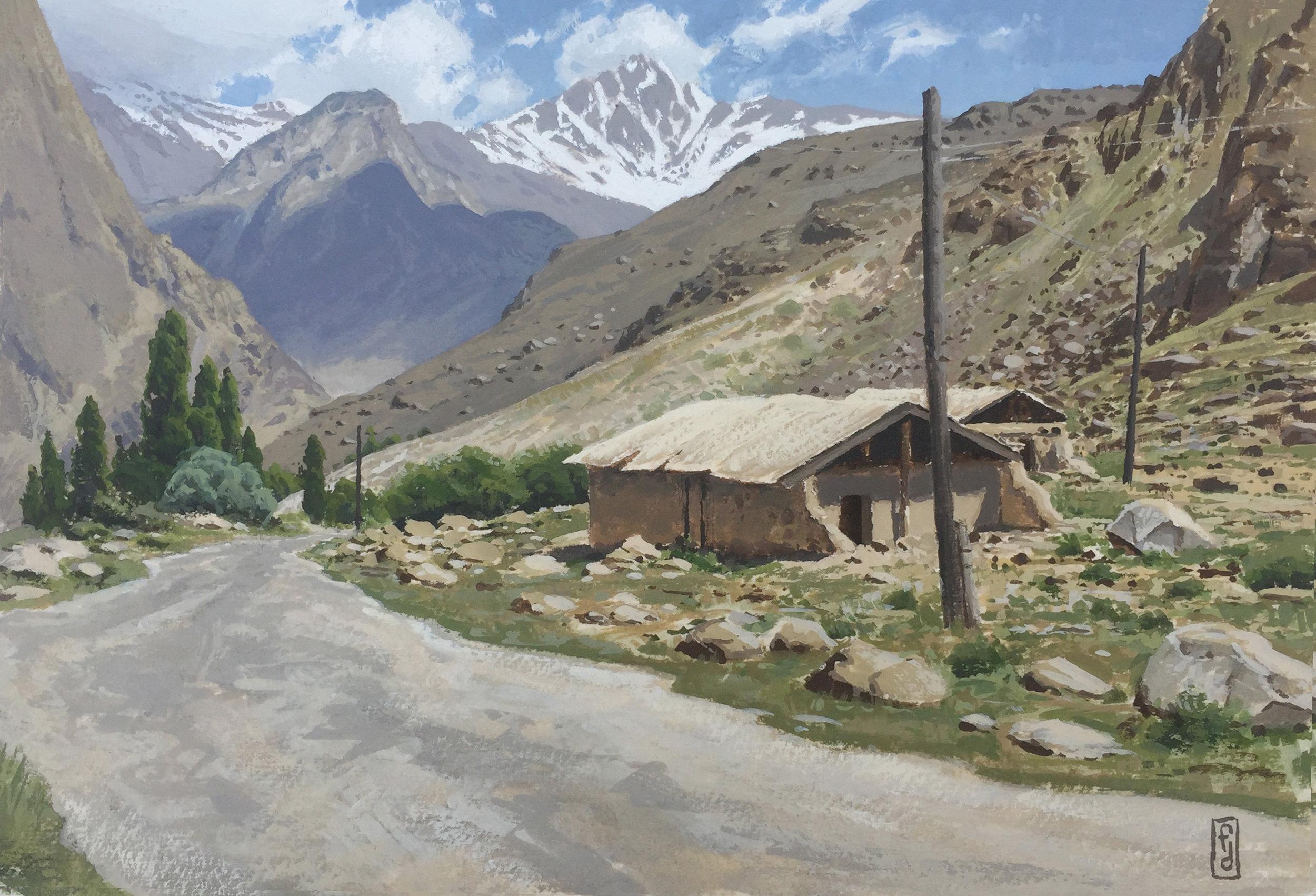 Pamiri Highway.jpg