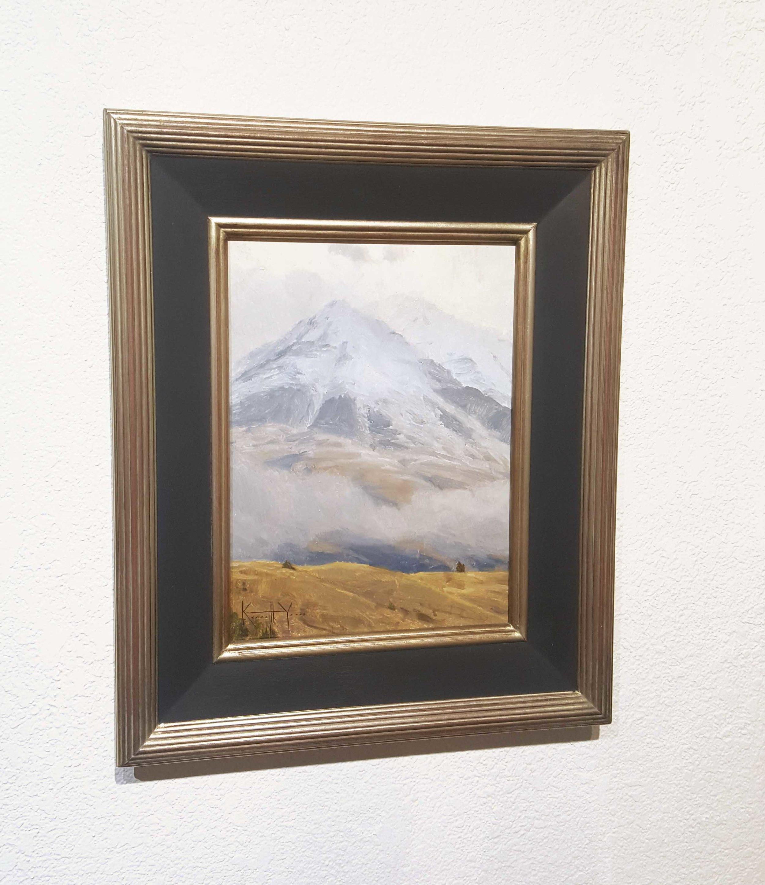 Emigrant framed.jpg