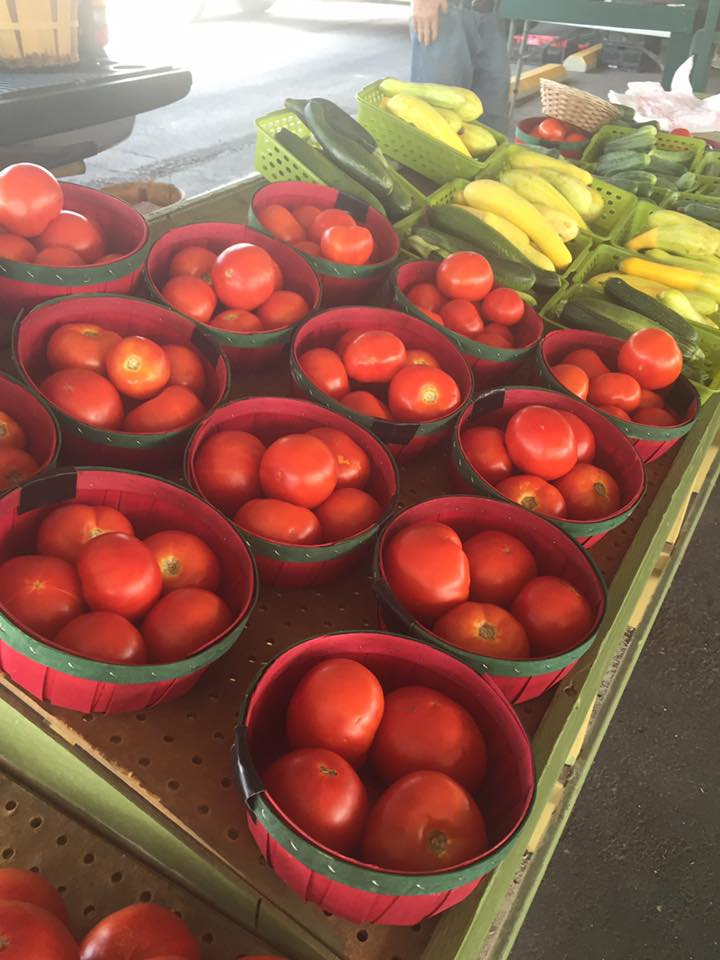 tomatos.jpg