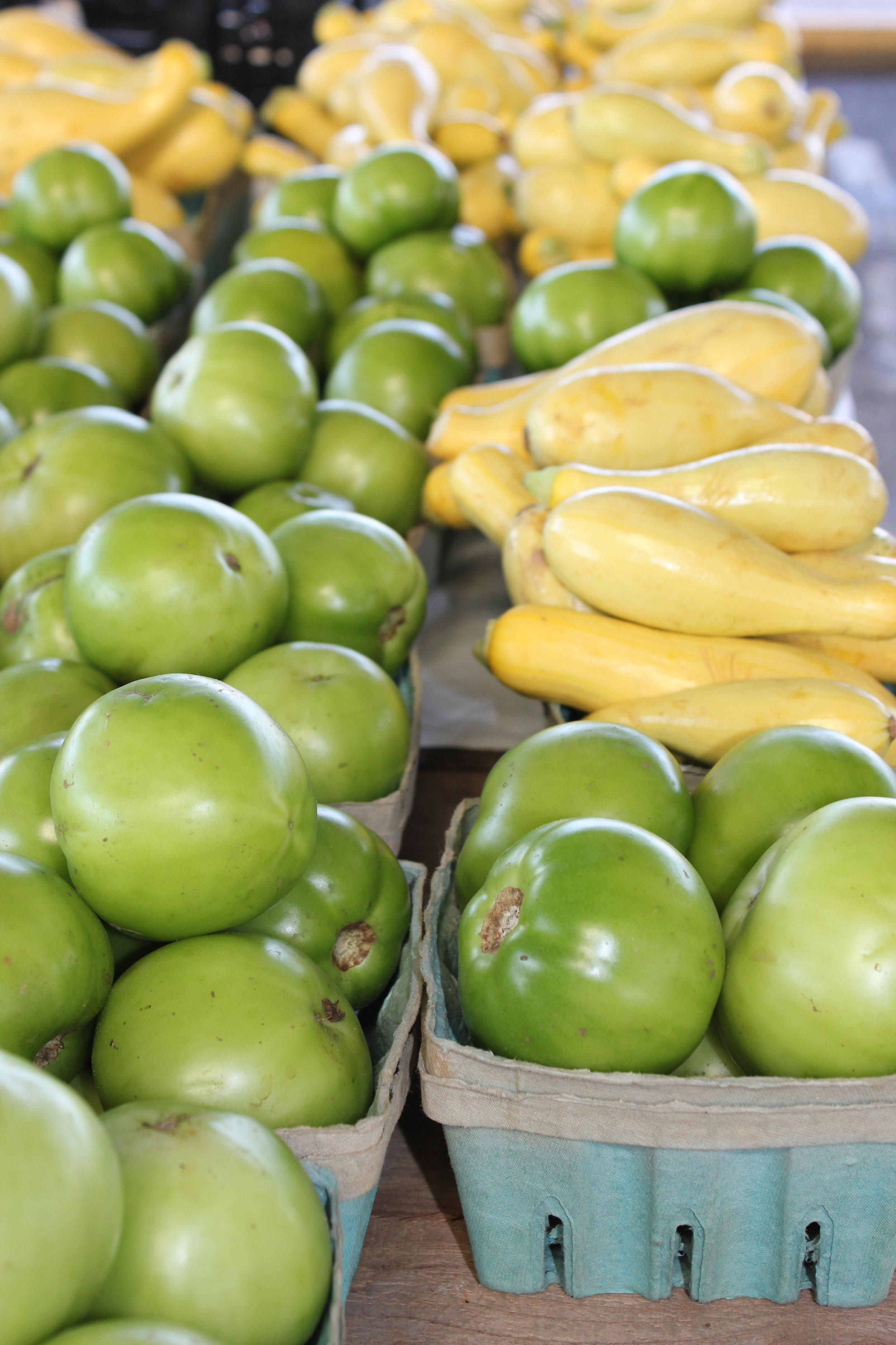 Produce at the Market.JPG