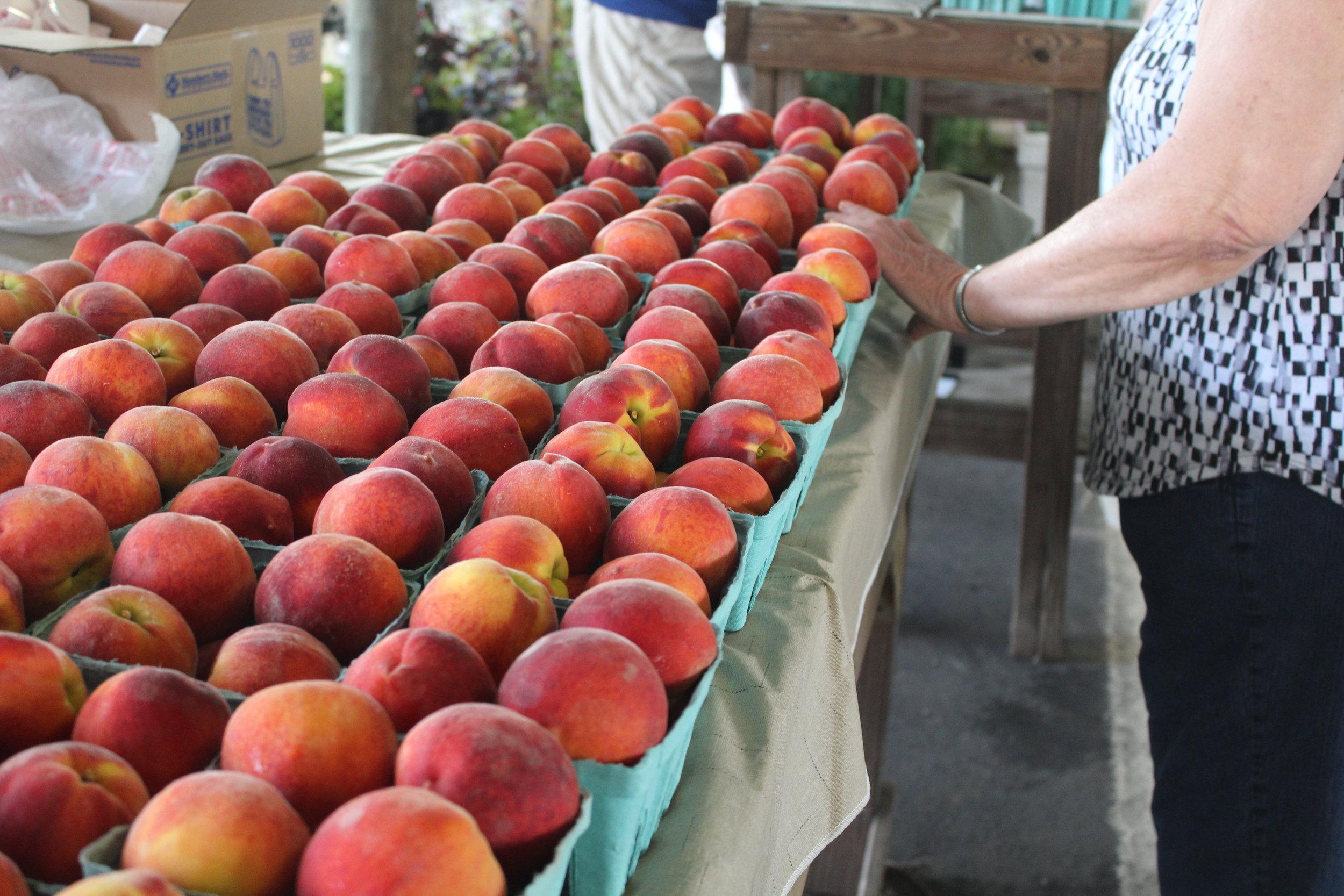 Downtown Tupelo Farmers' Market.JPG