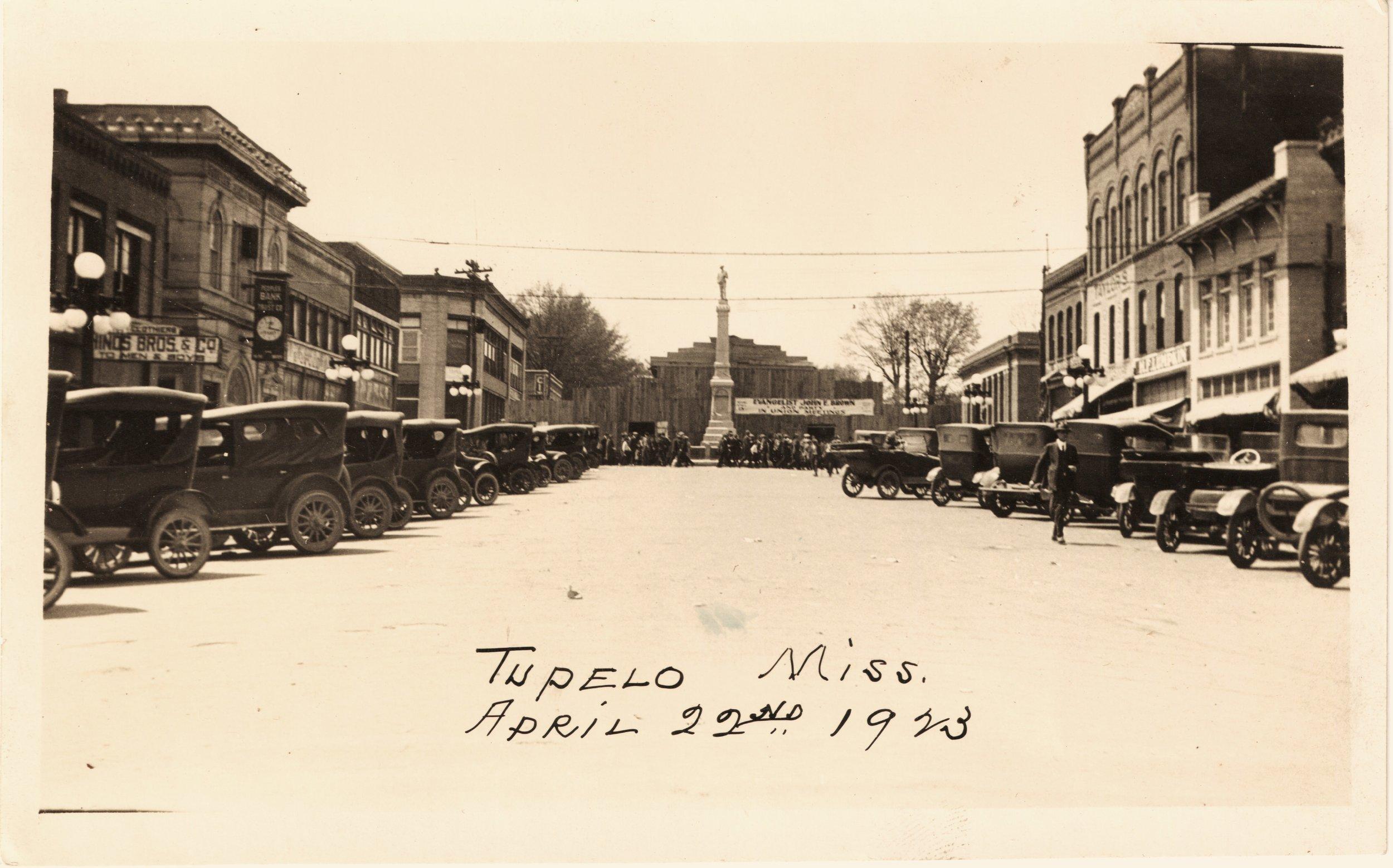 historic downtown tupelo.jpg