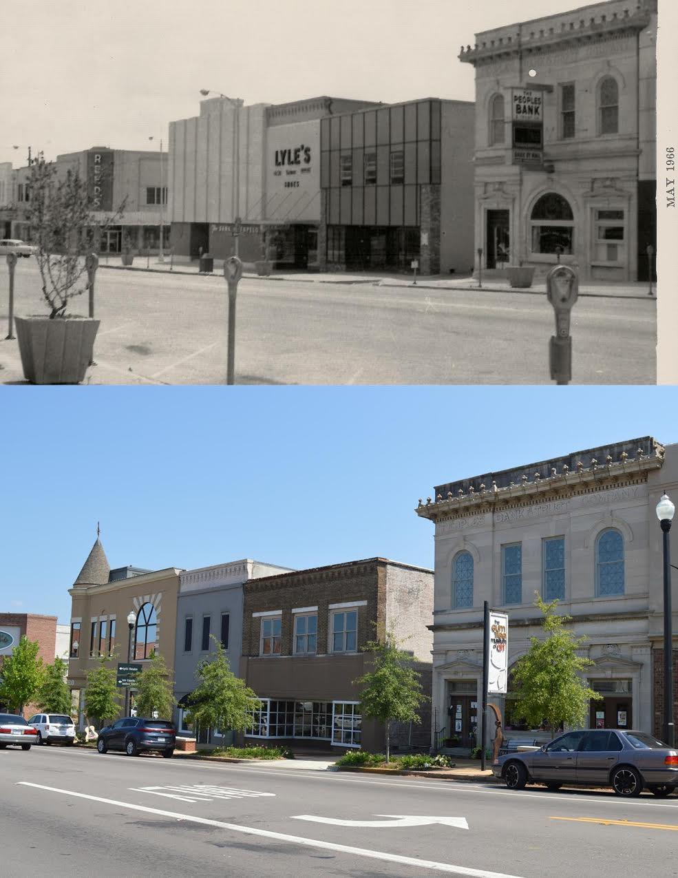 Downtown Tupelo Main Street.jpg