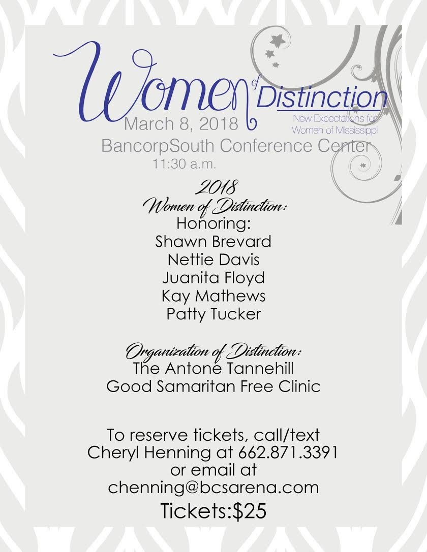 Women of Distinction.jpg