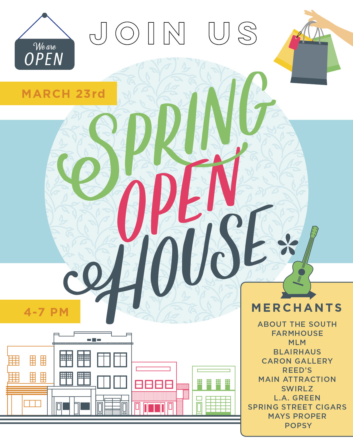spring open house.png