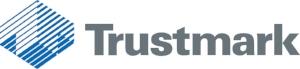 Trustmark-Logo-Color-New3.jpg