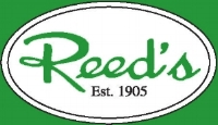 Reed's colored LOGO.jpg