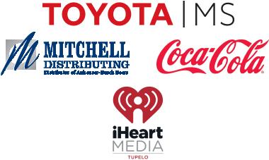 DOM Sponsor logos.png