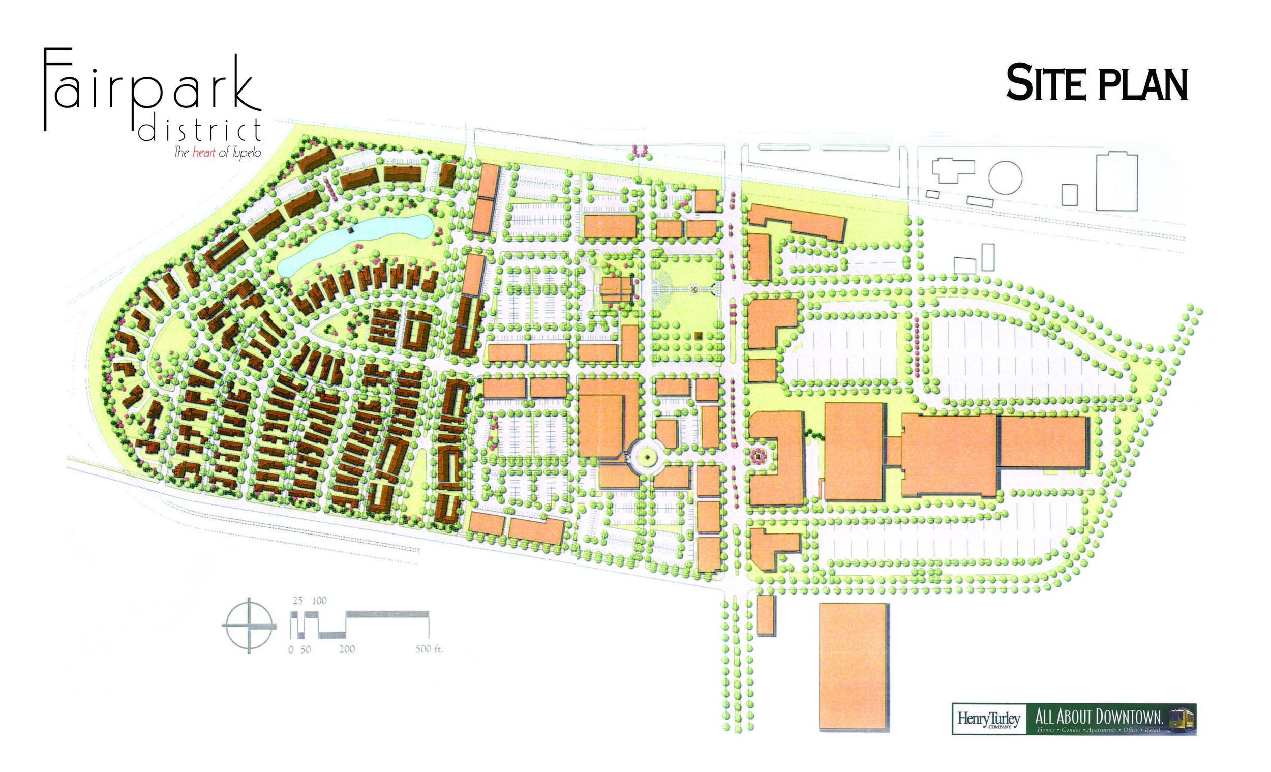 Fairpark Site Plan.jpg