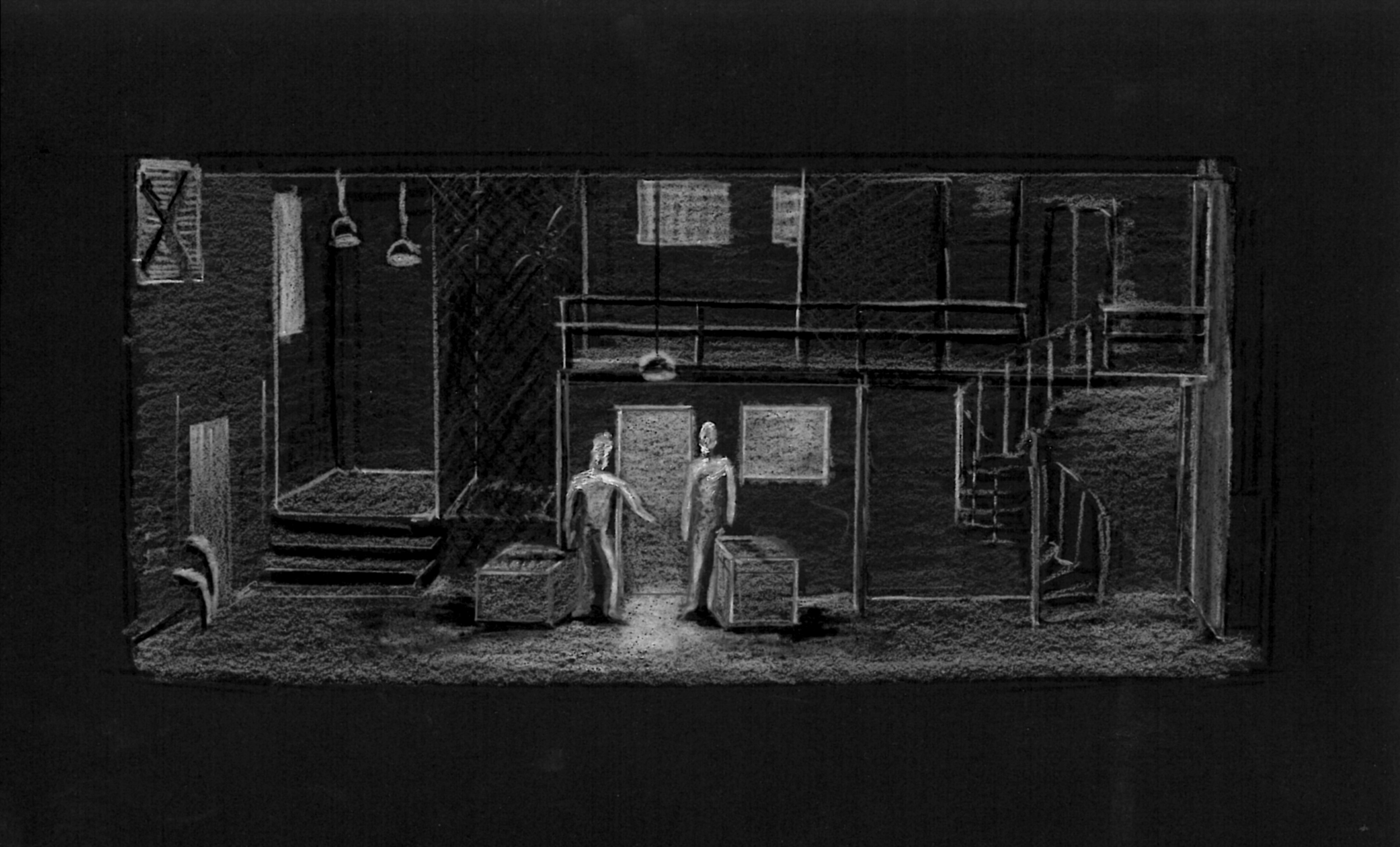 Sweeney Todd 2.jpg