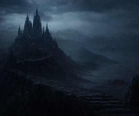 Gothic-castle.jpg