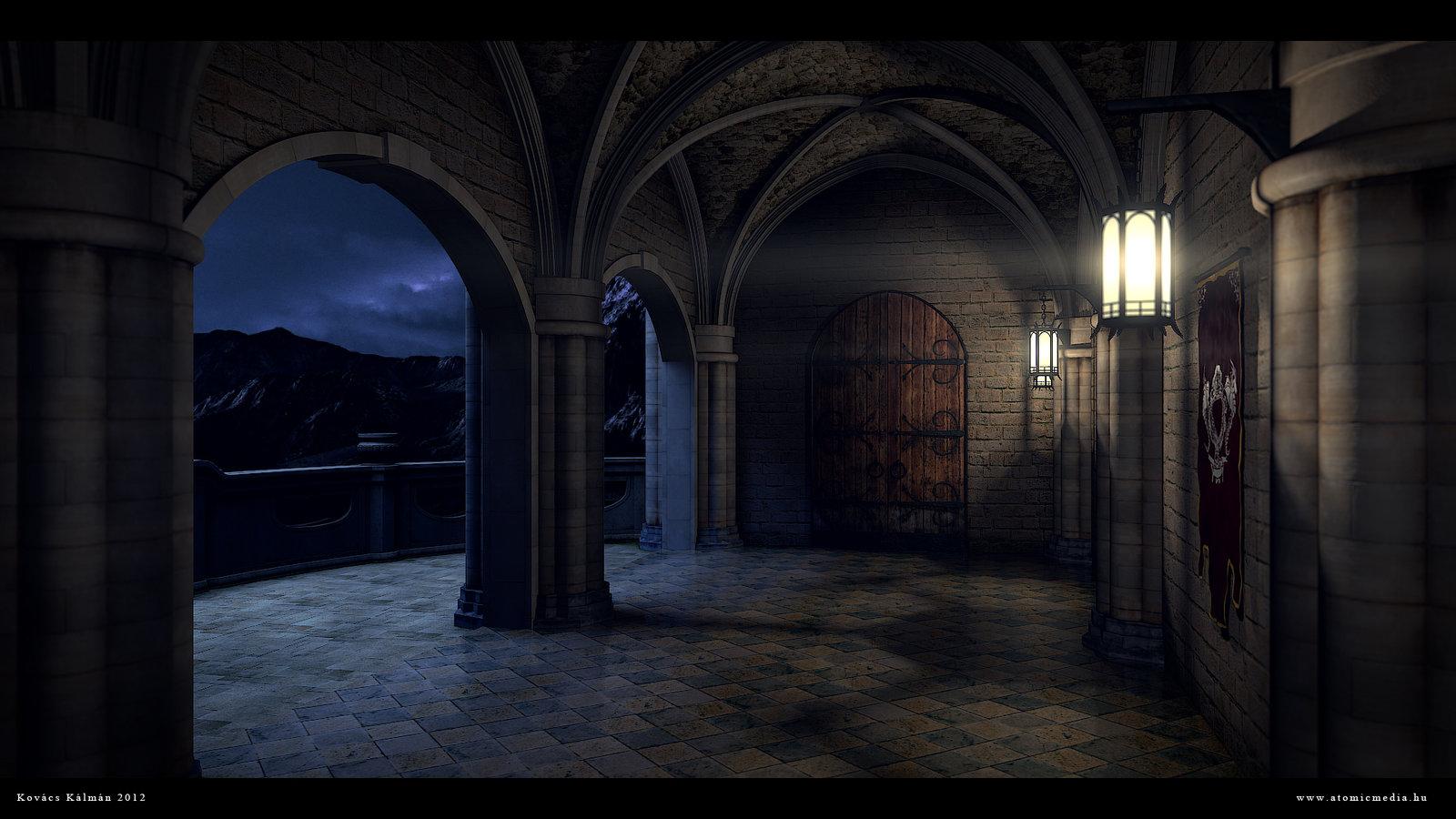 fantasy_castle_night_by_djsaman-d4lk8cm.jpg