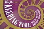 waamu-2010-keeping-time-logo-18478.jpeg