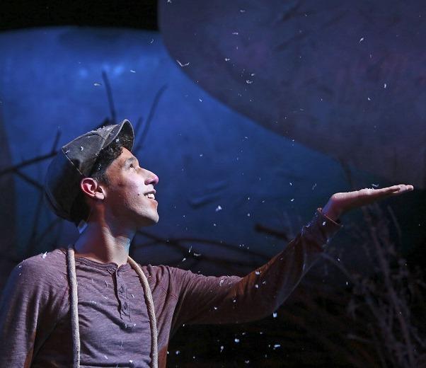 Richard-Juarez-in-Frederick-Chicago-Childrens-Theatre.jpg