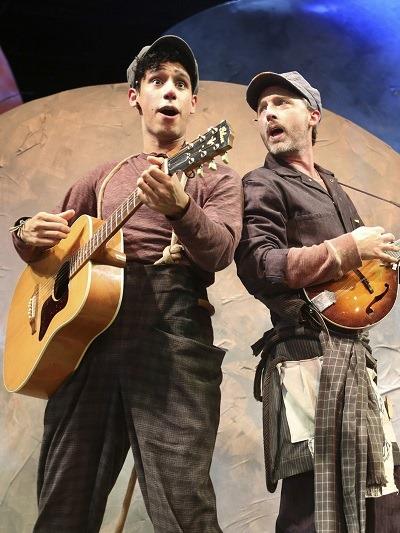 Richard-Juarez-and-Shawn-Pfautsch-in-Frederick-Chicago-Childrens-Theatre.jpg