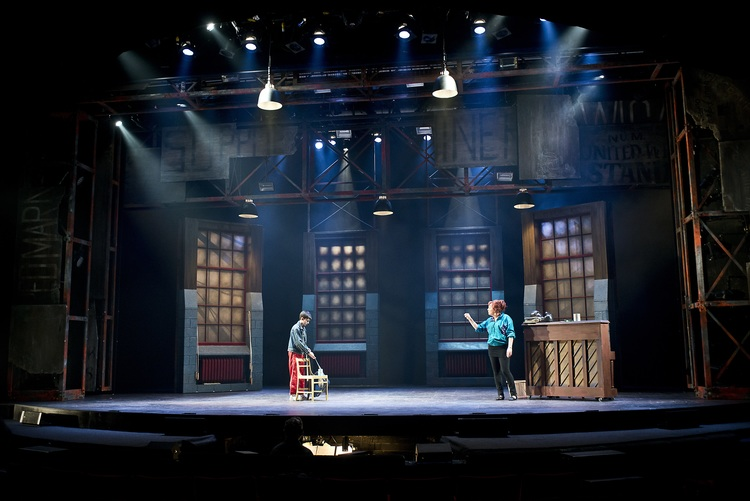 Billy Elliot2.jpg