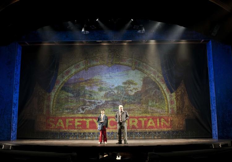 Billy Elliot4.jpg