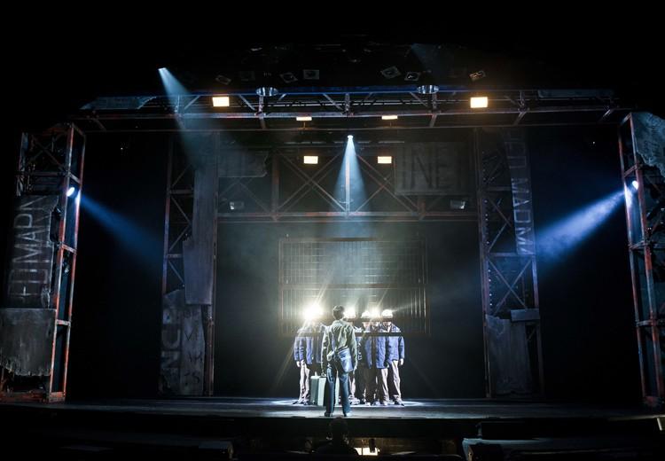 Billy Elliot6.jpg