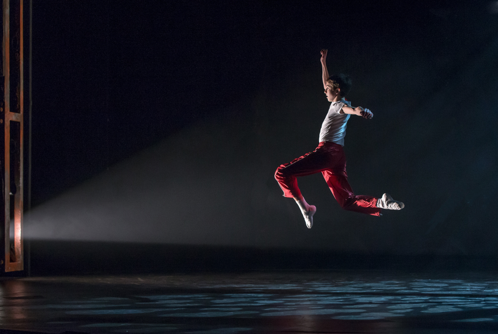 Billy Elliot18.png