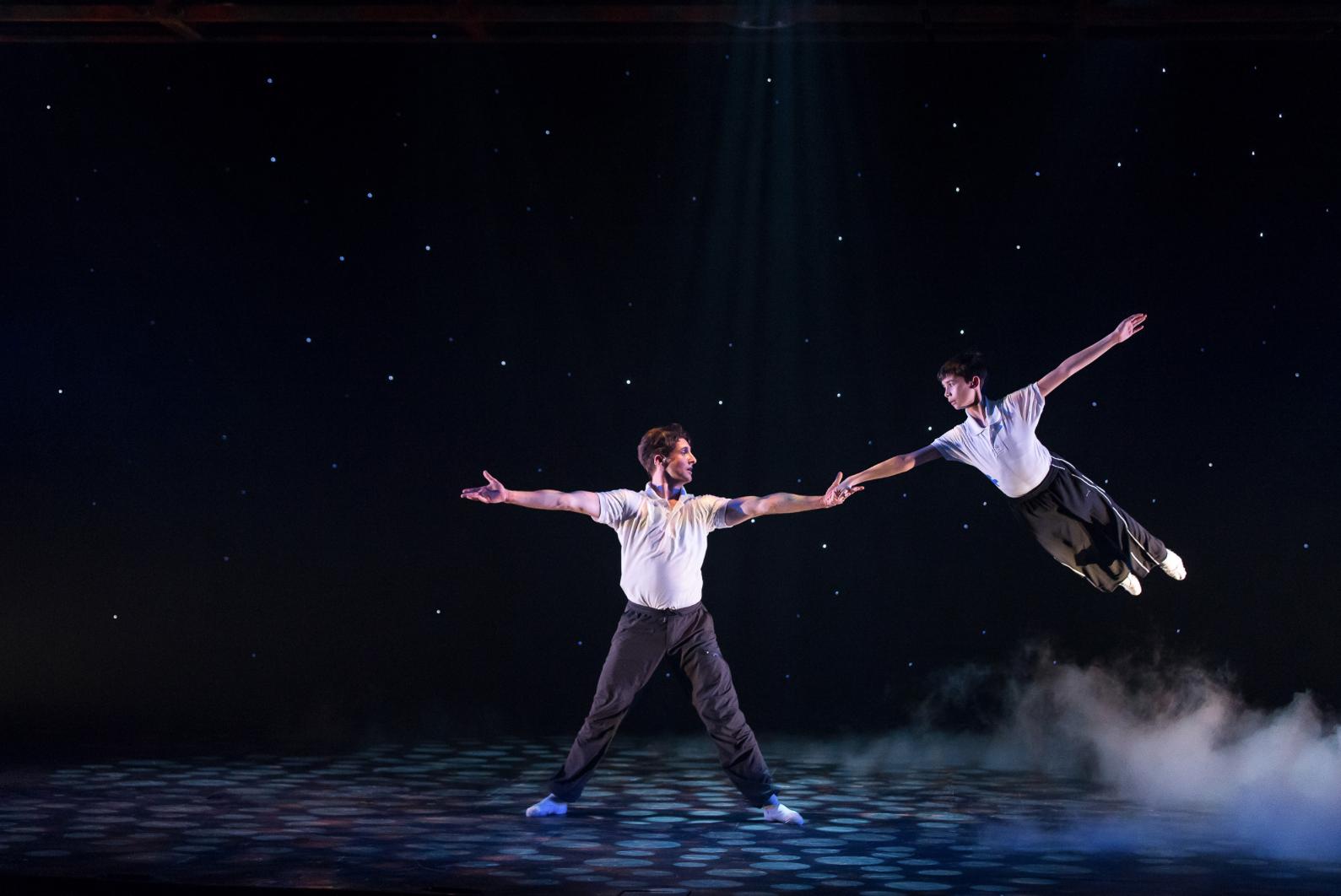 Billy Elliot26.png