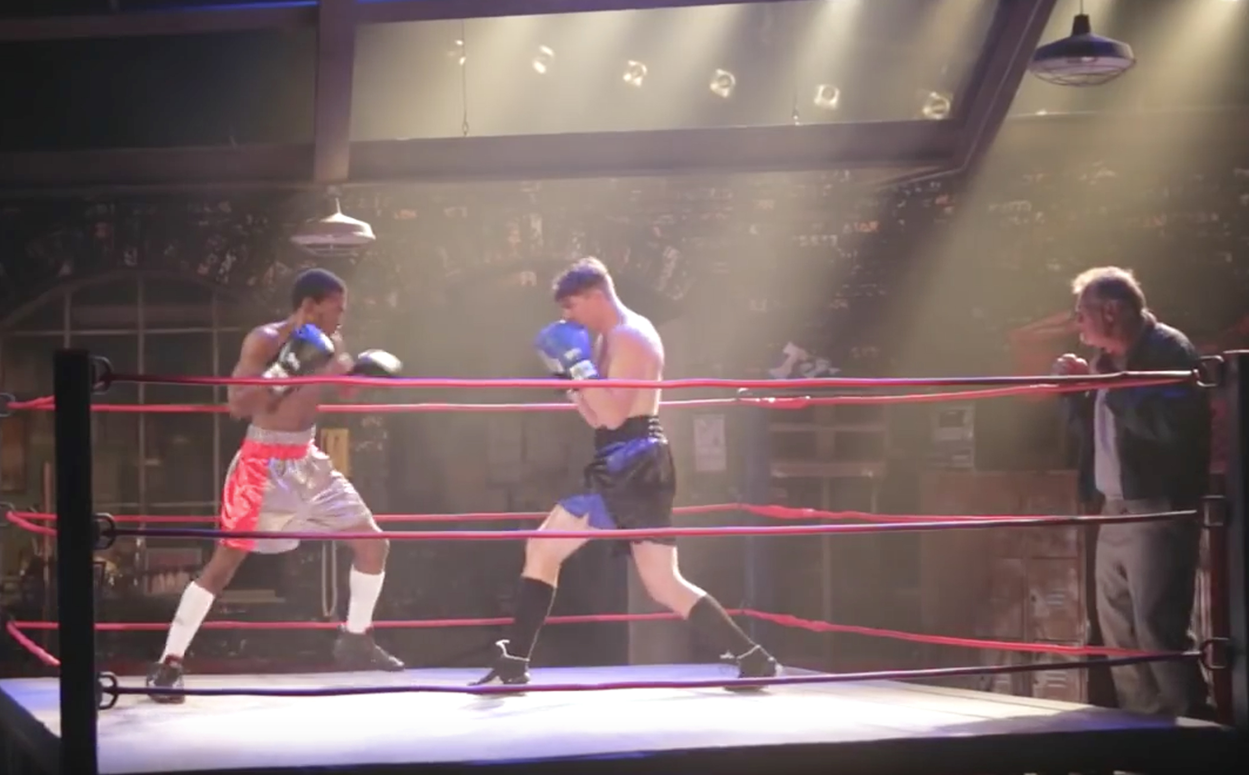 Sucker Punch3.jpg