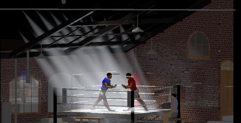 PLOT Sucker Punch Rendering 12.jpg