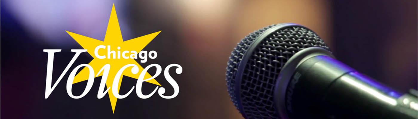 chicago-voices-banner.jpg