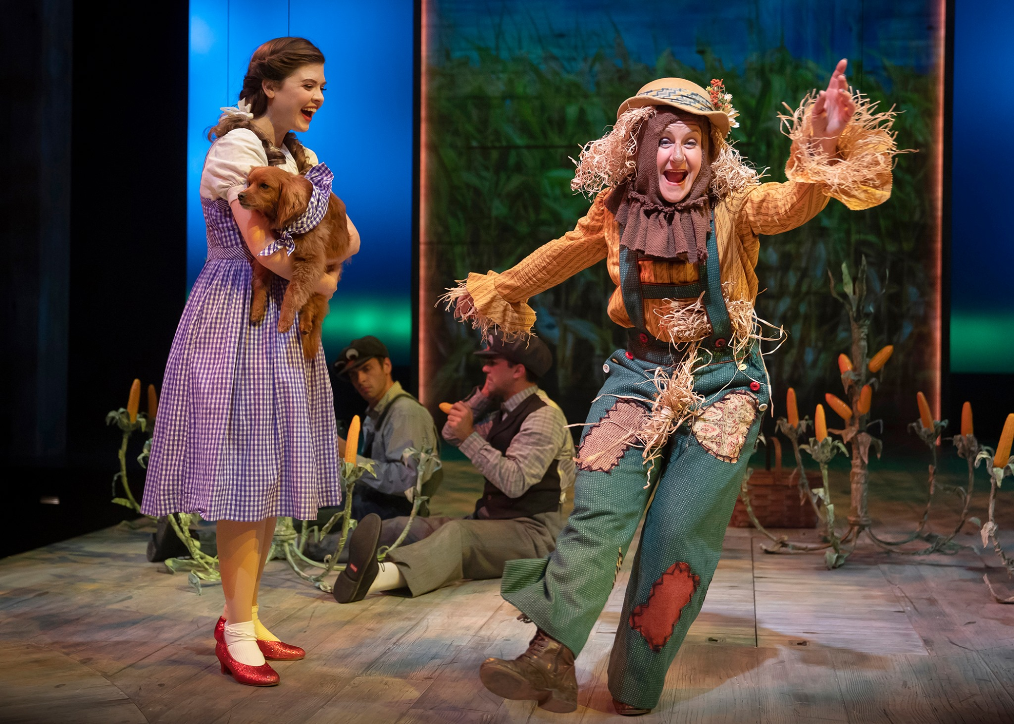 Wizard of Oz15.jpg