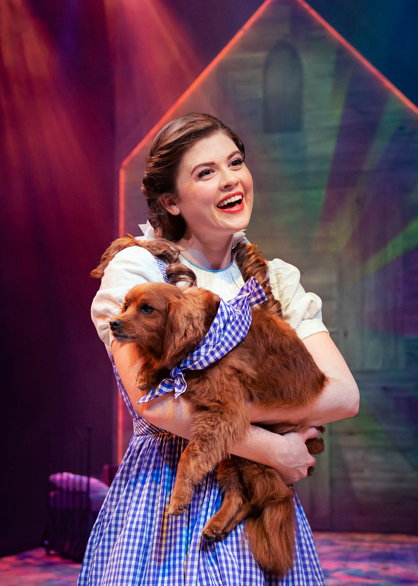 Wizard of Oz16.jpg