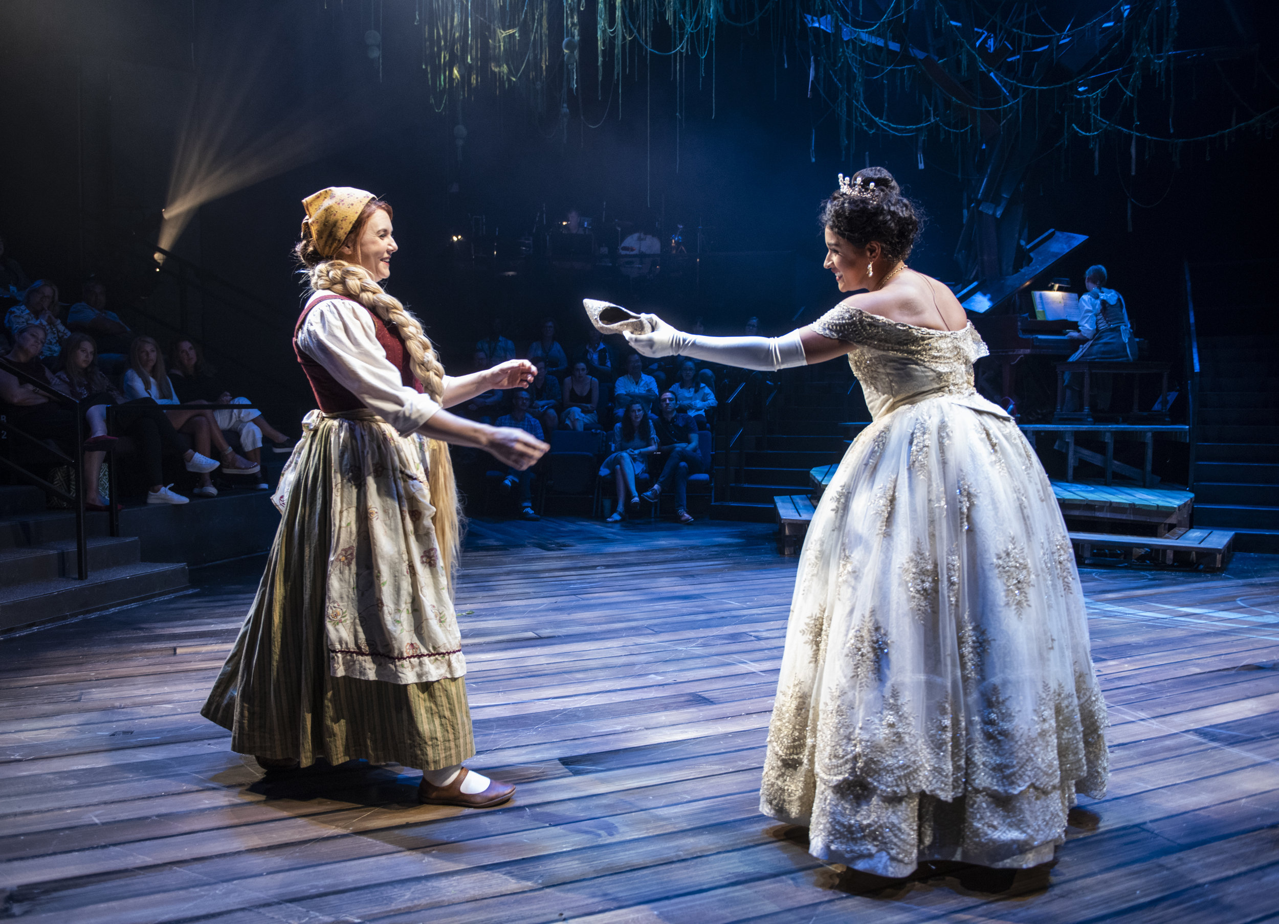 Into the Woods 20.jpg